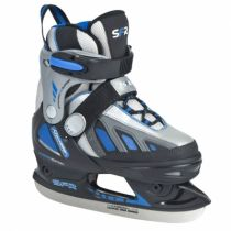 Коньки SFR Softboot Ice Skate Синий