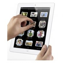 iPad 2 Wi-Fi 3G 64 GB