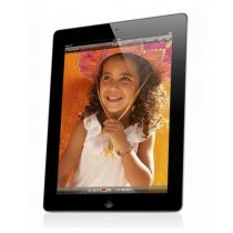 iPad 2 Wi-Fi 3G 32 GB