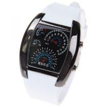d9bb26c2 Купить Бинарные часы в Киеве: наручные, led, светодиодные бинарные ...