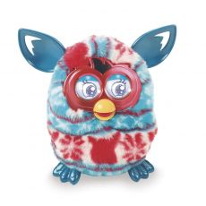 Интерактивная игрушка Furby Boom (Holiday Sweater Edition) ― AmigoToy