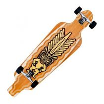 Скейтборд Tempish CRAZY Long boards