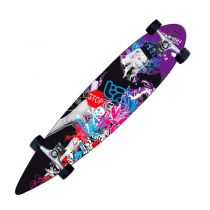 Скейтборд Tempish LEGEND Long board A