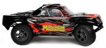 Трагги 1:8 Himoto Mayhem MegaE8SCL Brushless (красный)