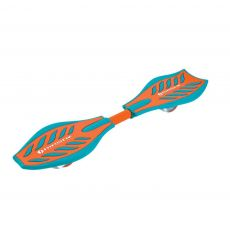 "Скейт Razor RipStik ""Berry Brights"" Teal/Orange"