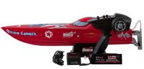"Катер 1:6 Himoto Stealth Enforcer 26"" ST760 Brushless"