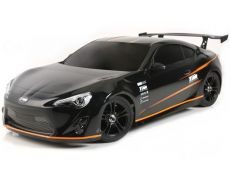 Дрифт 1:10 Team Magic E4D MF Toyota GT86 ― AmigoToy
