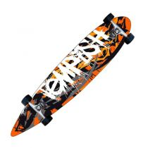 Скейтборд Tempish  Legend Long board B