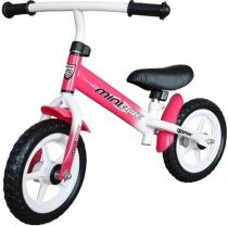 "Мини-велосипед Tempish MINI BIKE 12""(роз.)"