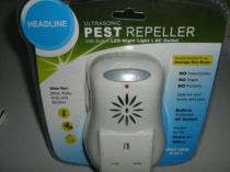 Pest Repeller